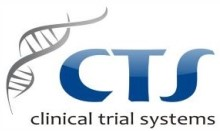 Clinical Trial Systems
